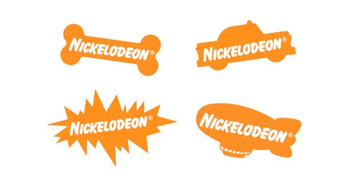 logotipos-nickelodeon-02