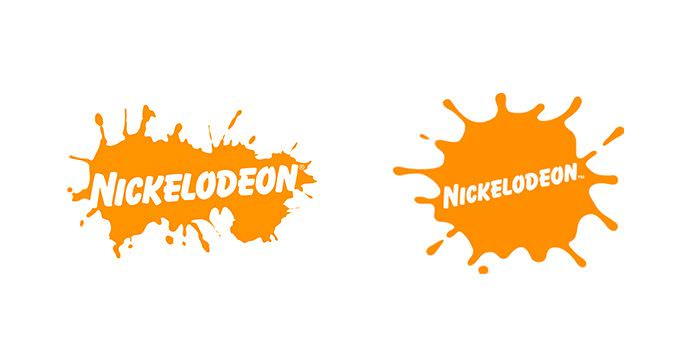 logotipos-nickelodeon-01