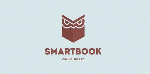 smartbook_m
