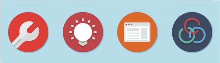 4 herramientas de Adwords indispensables