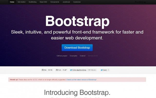 Grid Responsive BOOTSTRAP