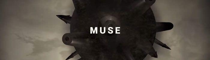 Temazo del Viernes: Muse – Psycho