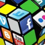 5 Consejos de marketing en redes sociales para mejorar el SEO
