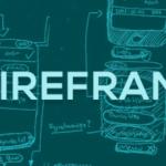 Wireframe: Ayuda para bocetar un diseño web