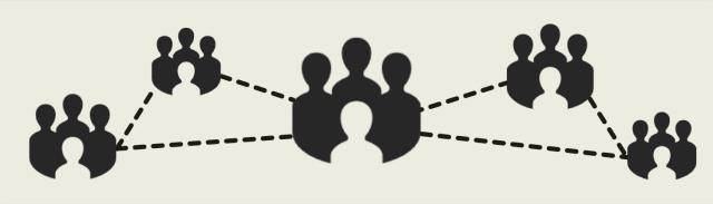 grupos-de-anuncio-adwords