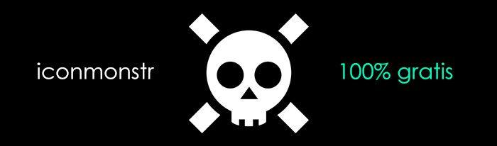 Descargar iconos gratis para web (II)
