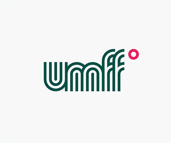 identidad-visual-corporativa-Ulju-Mountain-Film-Festival
