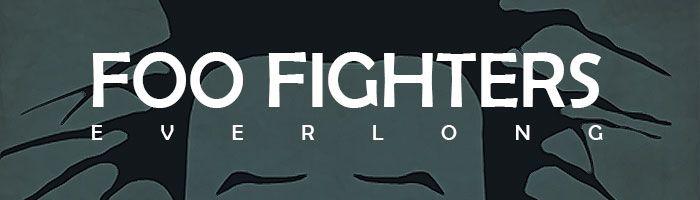 Temazo del viernes: Everlong de Foo Fighters