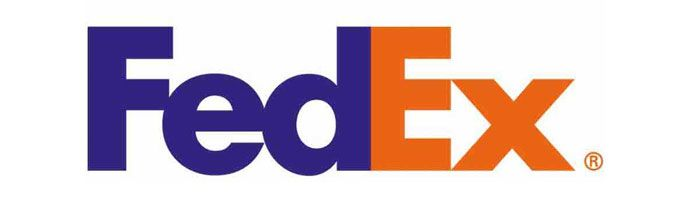 logos-para-empresas-fedex