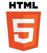 html5-banner