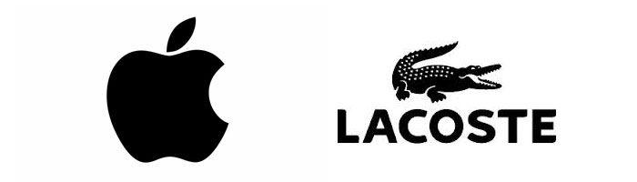 logos-para-empresas-pictograma-apple-lacoste