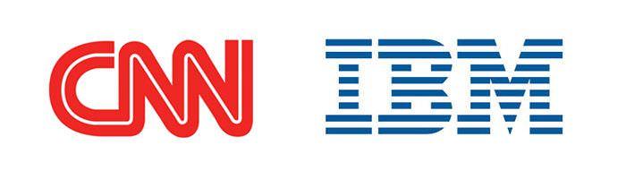 logos-para-empresas-cnn-ibm