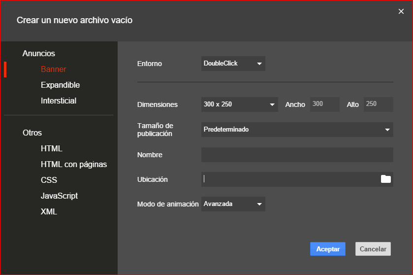 crear-archivo-nuevo