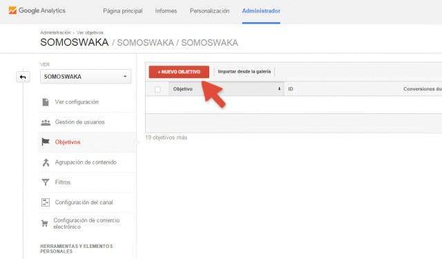 configurar_seguimiento_de_conversiones_paso1