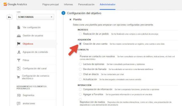 configurar_seguimiento_de_conversiones_paso2