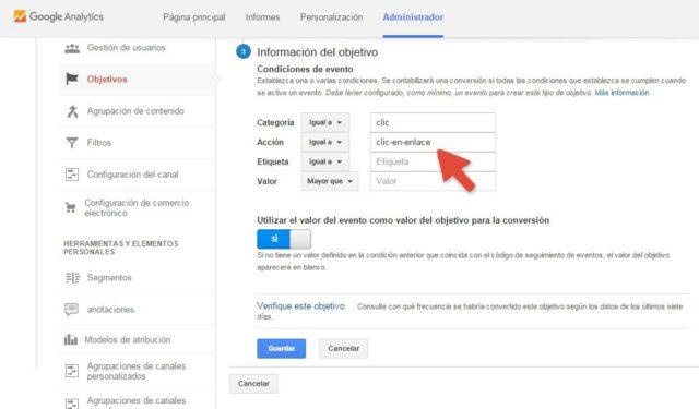 configurar_seguimiento_de_conversiones_paso4