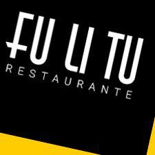 Restaurante Fulitu