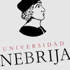 Universidad de Nebrija
