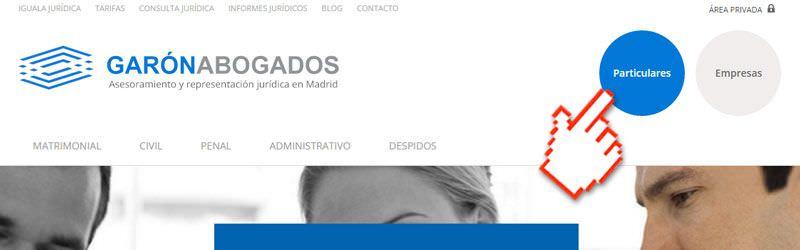 diseño-web-para-abogados-1