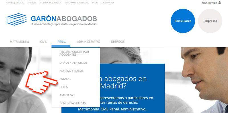 diseño-web-para-abogados-2
