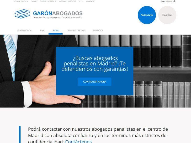 diseño-web-para-abogados-4