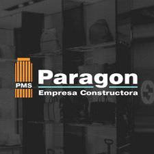 Paragon Spain