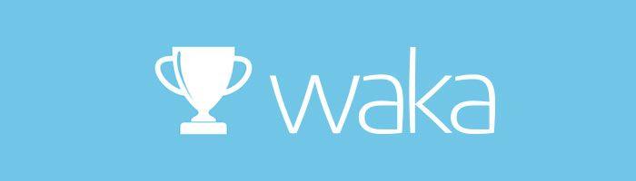 Los post de Waka más leídos de 2015