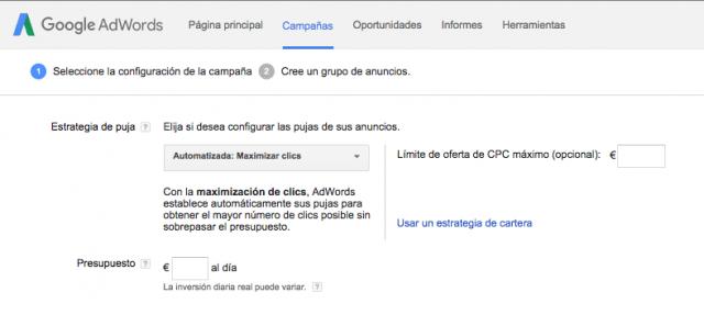 Fija-presupuesto-google-adwords