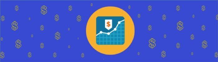 Control de presupuesto y Estrategias de pujas en Adwords