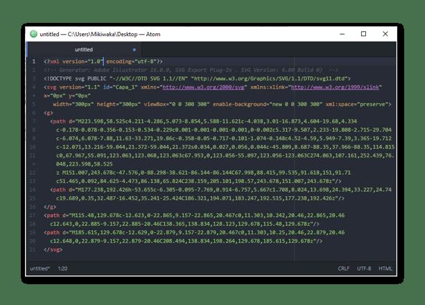 codigo-para-insertar-imagenes-SVG