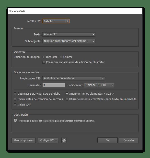 opciones-imagenes-SVG-waka