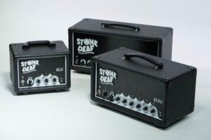 stone-deaf-03-amplificadores