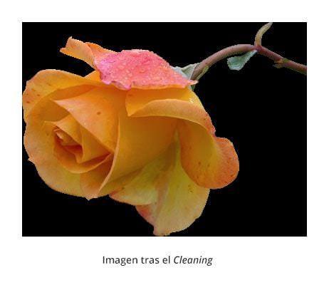 optimizar-imagenes-superPNG-after-cleaning