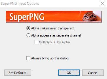 optimizar-imagenes-superPNG-cuadro-apertura