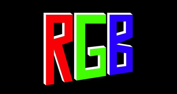 web-divertida-rgb