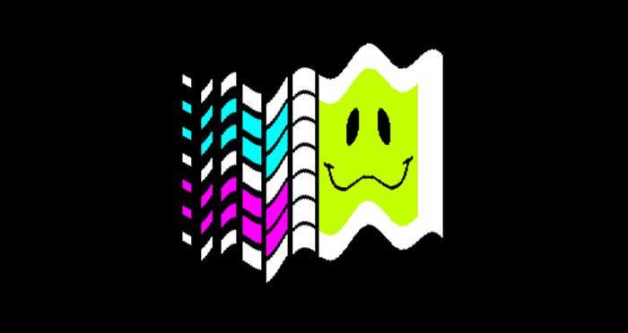 web-divertida-window93
