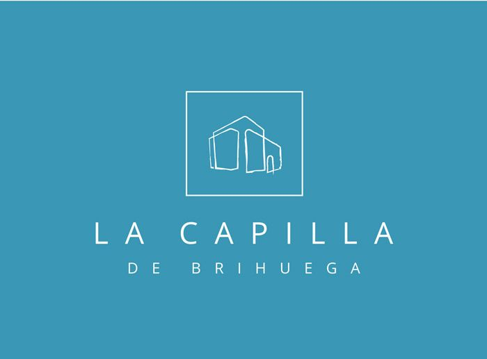 logotipo-capilla-brihuega-final-02