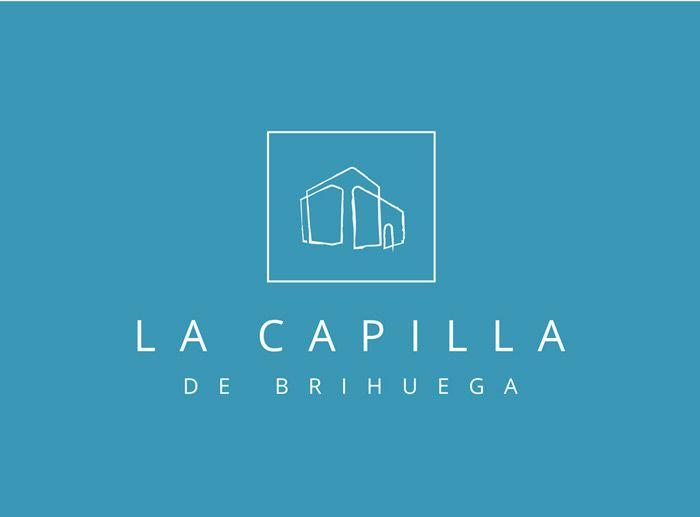 logotipo-capilla-brihuega-final-02