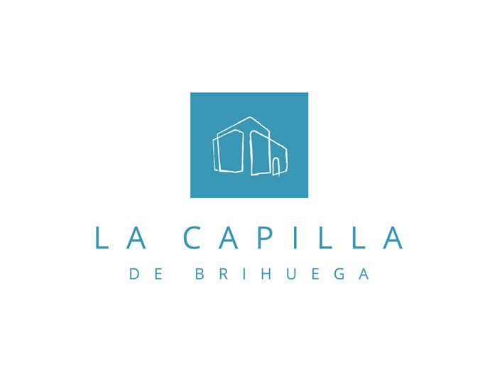 logotipo-capilla-brihuega-final