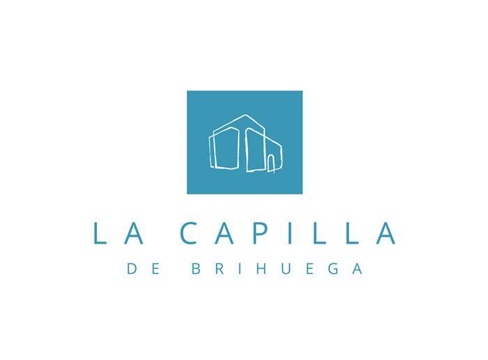logotipo-capilla-brihuega-final