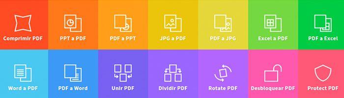 El terror de diseñar una presentación en Powerpoint