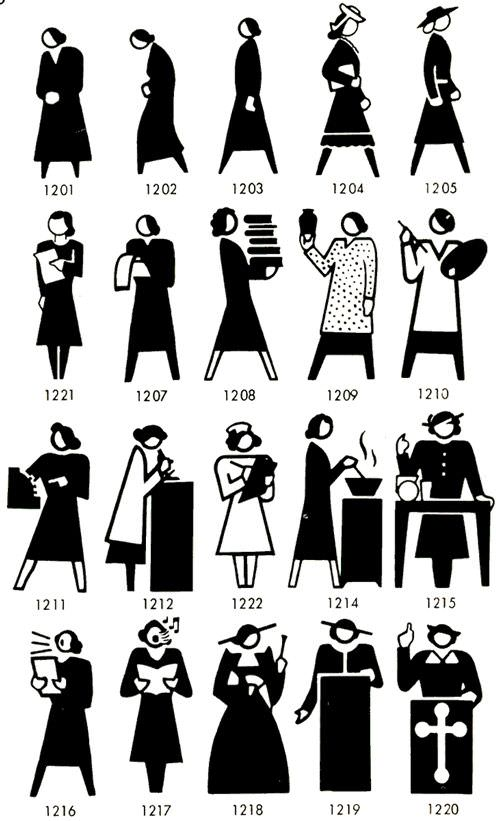 movie-picto-women-isotypes