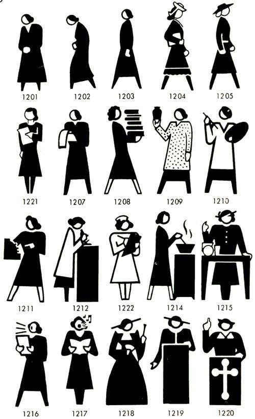 movie-picto-women-isotypes