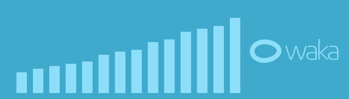 Ranking Agencias de Publicidad, Diseño & Marketing