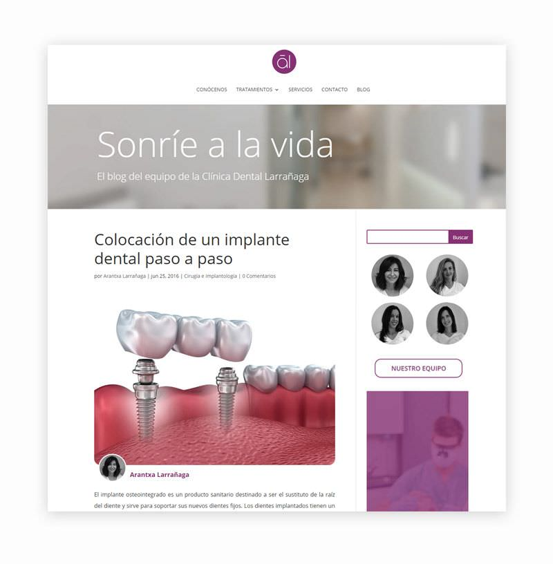 web-para-dentistas-2