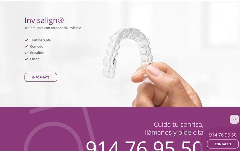 web-para-dentistas-3