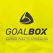 GoalBox