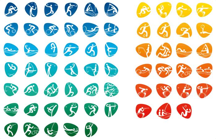 rio2016-juegos-olimpicos-pictogramas-reasonwhy.es__0