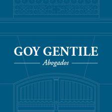 Goy Gentile