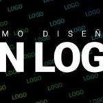 Cómo diseñar un logo. Consejos básicos